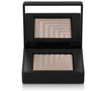 Dual-intensity Eyeshadow – Callisto – Lidschatten - Pink