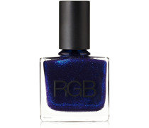 Nail Polish – Nightfall – Nagellack -