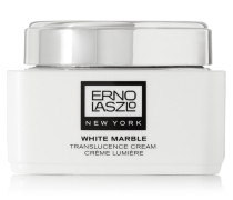 White Marble Translucence Cream, 50 Ml – Creme