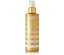 H2o Illuminating Tan Mist, 200 Ml – Bräunungsspray -