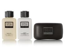 Ritual Starter Kit – Hautpflegeset