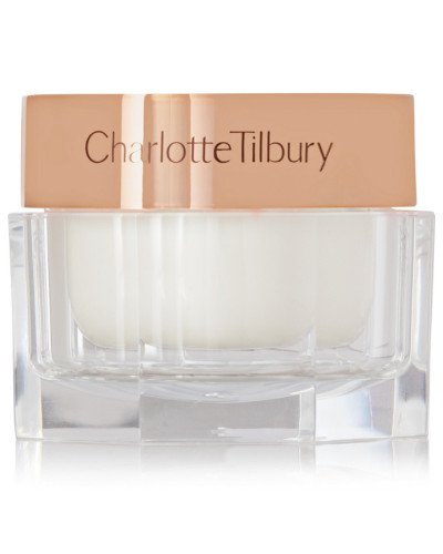 Charlotte's Magic Cream, 50ml – Gesichtscreme