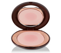 Cheek To Chic Swish & Pop Blusher – First Love – Rouge -