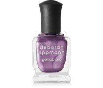 Nail Polish – Purple Rain –nagellack -
