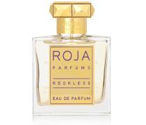Reckless – Neroli & Sandelholz, 50 Ml – Eau De Parfum