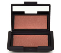 Blush – Lovejoy – Rouge - Altrosa
