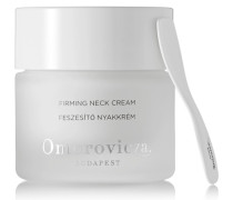 Firming Neck Cream, 50 Ml – Halscreme
