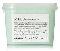 Melu Conditioner, 250 Ml – Conditioner