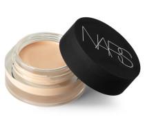 Soft Matte Complete Concealer – Honey, 6,2 G – Concealer -