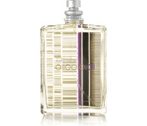 Escentric 01 – Iso E Super & Rosa Pfeffer, 100 Ml – Parfum