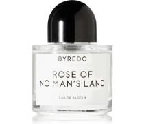 Rose Of No Man's Land – Rosa Pfeffer & Türkische Rosenblüten, 50 Ml – Eau De Parfum