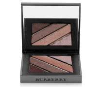 Complete Eye Palette – Smokey Brown No. 00 – Lidschattenpalette