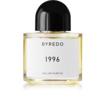 1996 – Wacholder & Leder, 50 Ml – Eau De Parfum