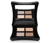 Vital Eyeshadow Palette – Lidschattenpalette -