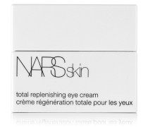 Total Replenishing Eye Cream, 15 Ml – Augencreme