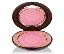 Cheek To Chic Swish & Pop Blusher – Love Glow – Rouge -