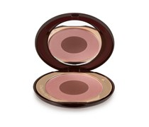 Cheek to Chic Swish & Pop Blusher – S** on Fire – Rouge