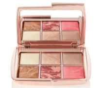 Ambient Lighting Edit – Volume 3 – Make-up-palette -