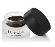 Brow Sculpt – Cardamom Pod – Brauenpomade -