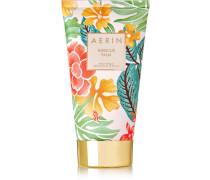 Hibiscus Palm Body Cream, 150 Ml – Körpercreme