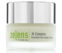 3t Complex Essential Anti-aging Cream, 50ml – Anti-aging-tagespflege