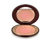Cheek to Chic Swish & Pop Blusher – Ecstasy – Rouge