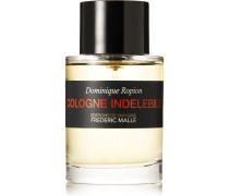 Cologne Indélébile – Orangenblüte Absolue & Weißer Moschus, 100 Ml – Eau De Parfum