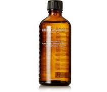 Body Treatment Oil, 100 Ml – Körperöl