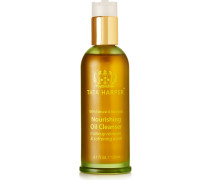 Nourishing Oil Cleanser, 125 Ml – Reinigungsöl