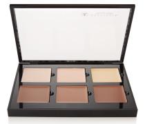 Contour Cream Kit – Light – Konturenpalette - Neutral