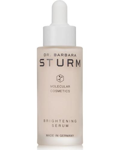 Brightening Serum, 30 ml – Serum