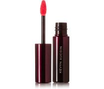 The Sensual Lip Satin – Velvet – Lipgloss - Rot