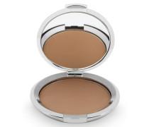 Compact Soleil Bronzer – Tahiti – Bronzer -