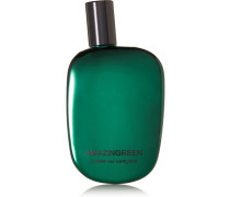 Amazingreen, 50 Ml – Eau De Parfum