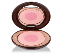 Cheek To Chic Swish & Pop Blusher – Love Is The Drug – Rouge -