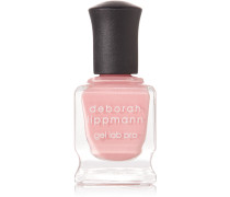 Gel Lab Pro Nail Polish – Peaches & Cream – Nagellack -