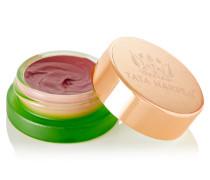 Volumizing Lip And Cheek Tint – Very Popular – Lippen- Und Wangenfarbe - Pink