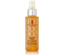 Eight Hour® Cream All-over Miracle Oil, 100 Ml – Gesichtsöl