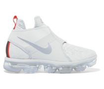 Air Vapormax Chukka Slip Sneakers Aus Mesh Und Neopren -