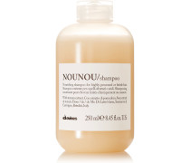 Nounou Shampoo, 250 Ml – Shampoo