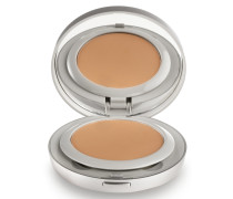 Tinted Moisturizer Crème Compact Spf20 – Fawn – Getönte Tagescreme - Neutral