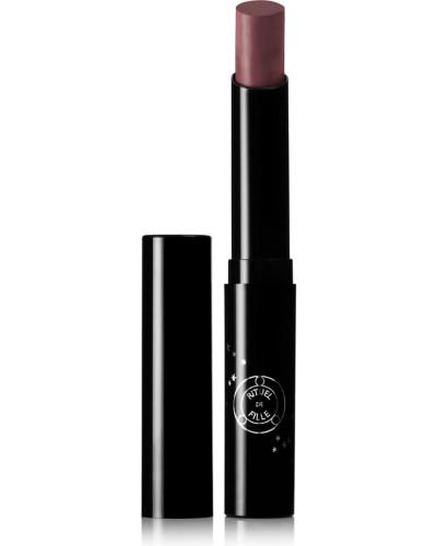 Forbidden Lipstick – Prey – Lippenstift