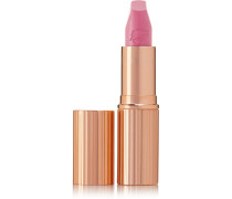 Hot Lips Lipstick – Liv It Up – Lippenstift -