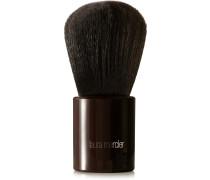 Body Bronzer Brush ‒ Bronzerpinsel