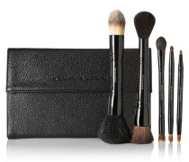 The Expert Brush Collection Travel Set – Pinselset