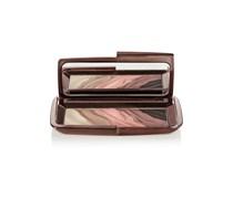 Modernist Eyeshadow Palette – Monochrome – Lidschattenpalette