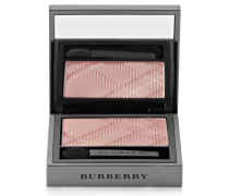 Sheer Eye Shadow – Tea Rose No. 11 – Lidschatten -