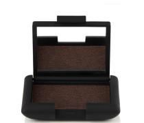Shimmer Eyeshadow – Galapagos – Lidschatten - Schokoladenbraun