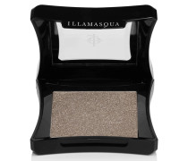 Powder Eye Shadow – Maiden – Lidschatten -