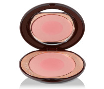 Cheek To Chic Swish & Pop Blusher – Ecstasy – Rouge -